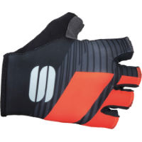 Sportful BodyFit Team Gloves