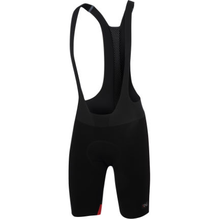 Sportful RandD Celsius Bib Shorts