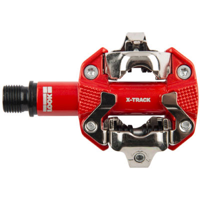 look-x-track-mtb-pedals-klickpedale