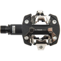 Look X-Track Race Pedaler (MTB)