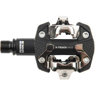 look-x-track-race-mtb-pedals-klickpedale