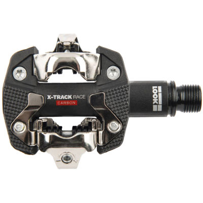 look-x-track-race-carbon-mtb-pedals-klickpedale