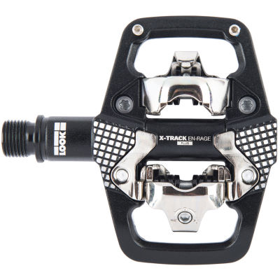 look-x-track-rage-mtb-pedals-klickpedale