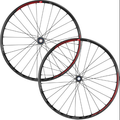 fulcrum-red-fire-5-mtb-wheelset-performance-laufrader