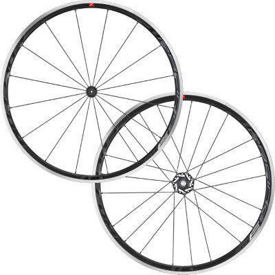 fulcrum-racing-3-wheelset-performance-laufrader