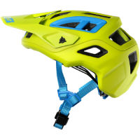 picture of Leatt DBX 3.0 All Mountain Helmet
