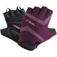 Chiba Womens Super Light Mitts