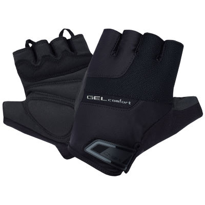 chiba-gel-comfort-active-eco-line-touring-mitts-handschuhe, 21.95 EUR @ wiggle-dach