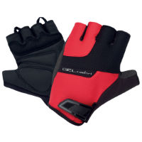 Chiba Gel Comfort Active Eco-Line Touring Mitts