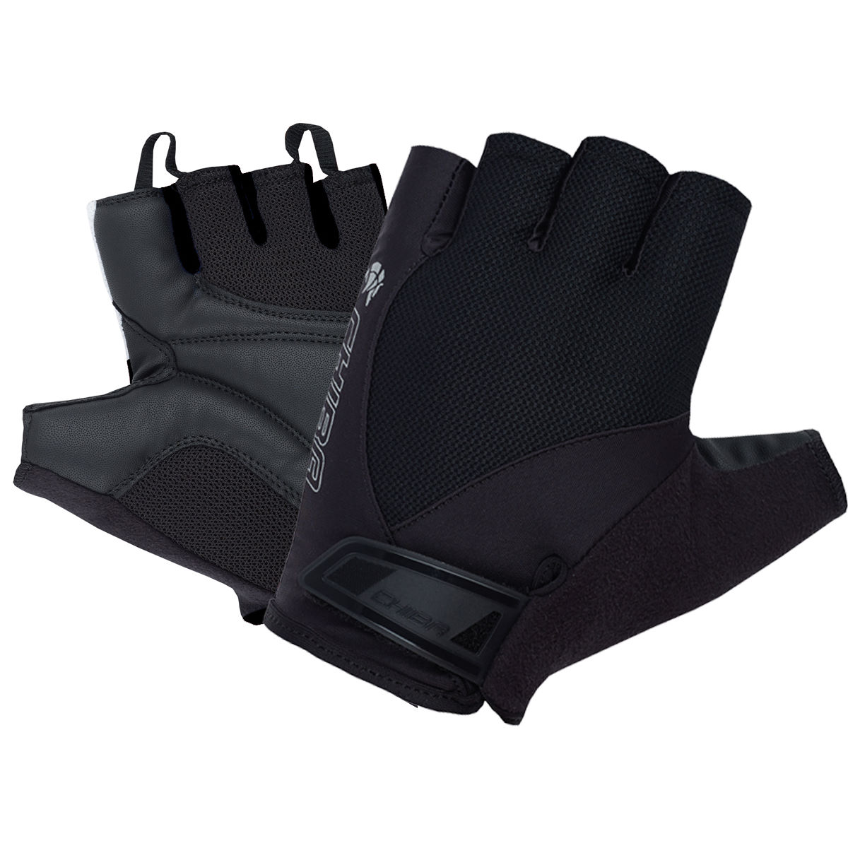 Chiba Sport Pro All-Round Mitts - Guantes