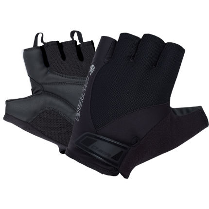 Chiba Sport Pro All-Round Mitts