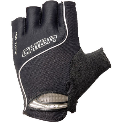 Chiba Cool Air Evo Function-Line Mitts