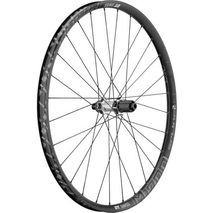 DT Swiss M1700 Spline Two 30 Boost Rear Wheel