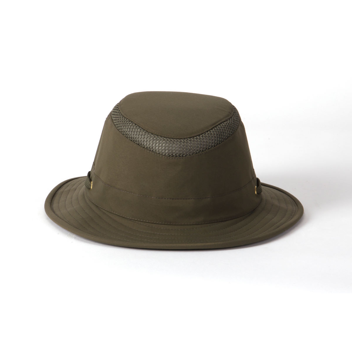 Tilley Airflo Medium Brim - Sombreros