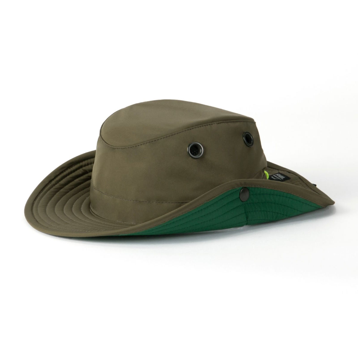 Tilley Paddlers Hat - Sombreros