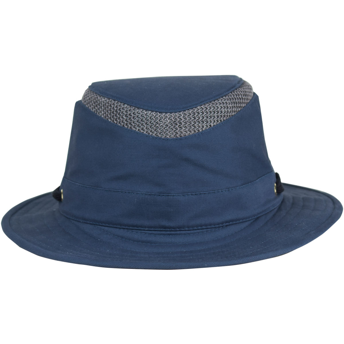 Tilley Airflo Organic Cotton - Sombreros