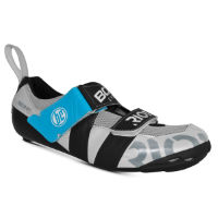 Bont Riot TR+ Triathlon Shoe