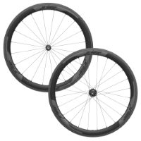 Prime RR-50 V2 Carbon Clincher Road Wheelset