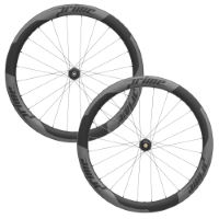 Prime RR-50 V2 Carbon Clincher Disc Road Wheelset