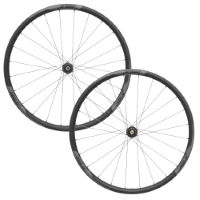 Prime RR-28 V2 Carbon Clincher Disc Road Wheelset