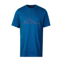 Berghaus Mountain Line T-shirt - Herr