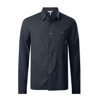 Berghaus Fast Hike Stretch Shirt