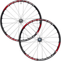 picture of Fulcrum Red Metal 29er XL MTB Wheelset