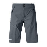 Berghaus Womens Baggy Light Short