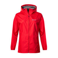 Berghaus Womens Deluge Light Jacket