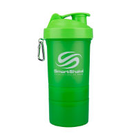 SmartShake Smart Shake Original (Neon Green)