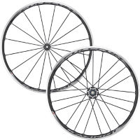 picture of Fulcrum Racing 1 Road Wheelset