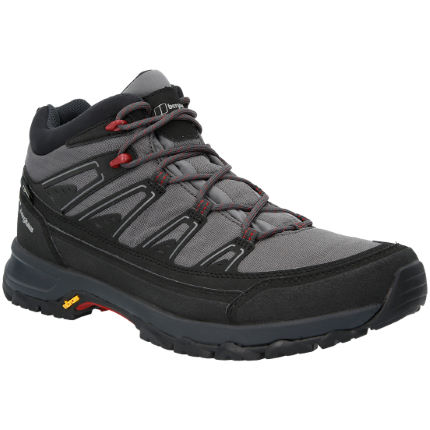 Berghaus Explorer Active Mid GTX Shoes