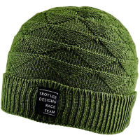 Troy Lee Designs Campus Beanie
