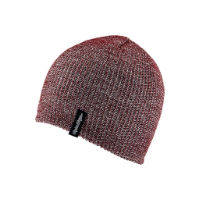 Troy Lee Designs Static Beanie