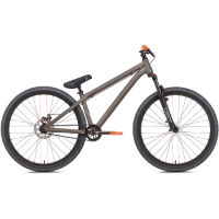 Octane One Melt Dirt Jump Mountainbike (2019)