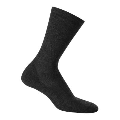 icebreaker-hike-merino-medium-crew-socken