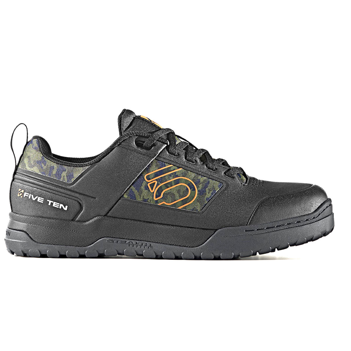 Zapatillas de MTB Five Ten Impact Pro - Zapatillas MTB