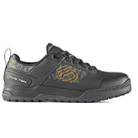 Zapatillas de MTB Five Ten Impact Pro