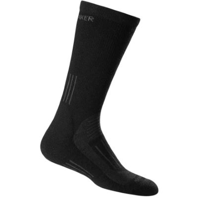 icebreaker-women-s-hike-merino-medium-crew-socken