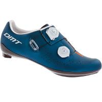 DMT D1 Road Shoes