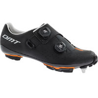 DMT DM1 Offroad Shoes