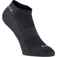Northwave Access Ghost 2 Man Socks
