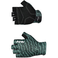 Northwave Access Switch Line Short Gloves