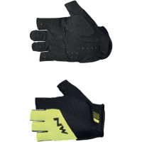 Northwave Access Flash 2 Short Gloves