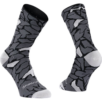 Northwave Access Stone Socks