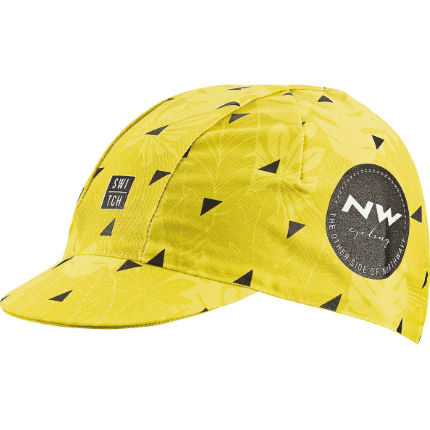 Northwave Access Floreal Cap