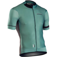 Northwave Air Out Radtrikot