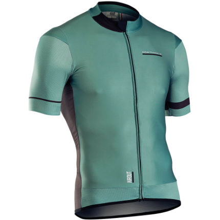 Northwave Air Out Jersey