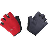 Gants courts Gore Wear C3