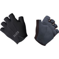 Gore C3 Short Urban Gloves